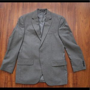 Mens casual coat jacket